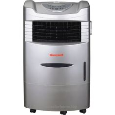 Honeywell CL201AE 42 Pt. Indoor Portable Evaporative Air Cooler with Remote Control, Silver  Check It Out Now     $188.39    The Honeywell CL201AE 42 Pt. Indoor Portable Evaporative Air Cooler offers an energy efficient option for cooling your home or office during hot and dry con ..  http://www.appliancesforhome.top/2017/04/16/honeywell-cl201ae-42-pt-indoor-portable-evaporative-air-cooler-with-remote-control-silver-2/