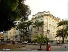 Prefeitura Municipal de Joao Pessoa