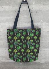 VIDA Tote Bag - Nectar by VIDA bIDSs