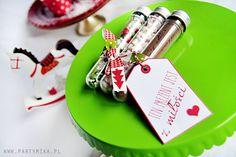 święta Bożego Narodzenia - partymika Christmas, Xmas, Navidad, Noel, Natal, Kerst