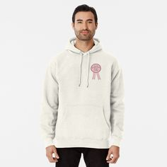 """subtle bts logo w/ pink clouds"" Pullover Sweatshirt by pinkashes Design T Shirt, Shirt Designs, Tee T Shirt, Graphic Sweatshirt, Madonna, Unisex, Dinosaur Pattern, Vintage T-shirts, Pullover Hoodie"