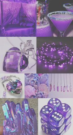 purple, sparkly, festive, wallpaper, background, glitter, iPhone, android, HD, collage, pretty, heart, hearts, beautiful,