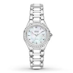 women's watches - Google Search