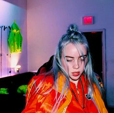 [New] The 10 Best Makeup Today (with Pictures) Billie Eilish, Queen B, My People, My King, Music Artists, Love Her, Beautiful People, Celebs, Pretty