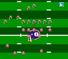 Football Video Games, Football Gif, Sports Games, Cure, Soccer, Retro, Sports, Futbol, Pe Games