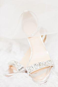 Shoes: J. Crew | Dyanna Joy Photography