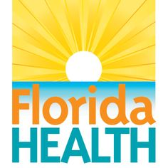 Florida Department of Health Radon program. Information on radon testing, certification, health effects, mandatory radon testing Health Department, Health Words, Breastfeeding Support, Preschool Lesson Plans, Health Programs, Environmental Health, State Of Florida, Disaster Preparedness