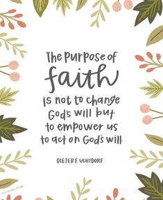 my most favorite time of the year - LDS General Conference! We listened to the General Womens Session this past weekend and I sa. Spiritual Thoughts, Spiritual Quotes, Spiritual Growth, Gospel Quotes, Lds Faith Quotes, Mormon Quotes, Bible Quotes, Jesus Quotes, Funny Quotes