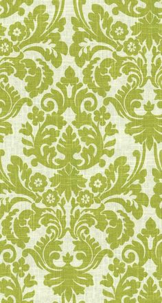 ESSENCE - Waverly - Waverly Fabrics, Waverly Wallpaper, Waverly Bedding, Waverly Paint and more