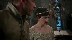 5.02 The Price - Once Upon a Time S05E02 1080p 2131 - Once Upon a Time High Quality Screencaps Gallery