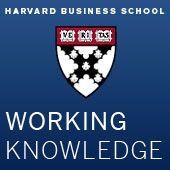 Crafting a Powerful Executive Summary Executive Summary, Harvard Business School, Pitch, Proposal, Turning, Thinking Of You, Knowledge, Crafting, Tips