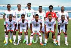 Enugu Rangers are on the verge of winning Nigerian Professional Football League after waiting for 32 years. The Flying Antelopes defeated. Professional Football, Home Team, Goalkeeper, Ranger, Two By Two, Champion, Kicks, Entertaining, State Government