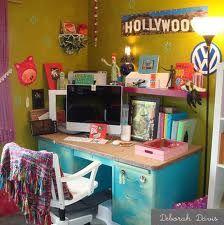 Home Office da Blogueira - Pesquisa Google