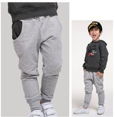 2 Boys Pants, Kids Fashion, Sweatpants, Sewing, Children, Clothes, Outfit, Dressmaking, Boys