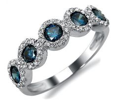 Like Us on Facebook and receive an Exclusive Coupon Code via email!    Use the code at anytime between today and 12/31/2012.    Don't Miss out on This!    http://www.facebook.com/frontjewelers/app_277791492236657