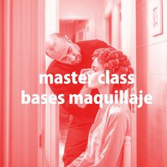 master-class-bases-maquillaje