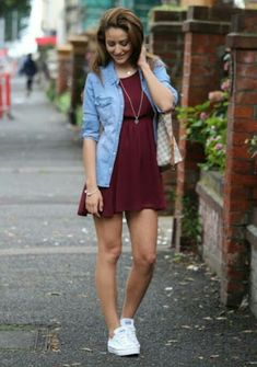 Imagem de dress, fashion, and girl