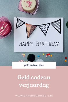 Diy Presents, Birthday Presents, Diy Cards, Party Time, Diy And Crafts, Best Gifts, Projects To Try, Birthdays, Wraps