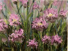 Graphic Design, Creative, Artist, Plants, Summer, Summer Time, Artists, Plant, Visual Communication