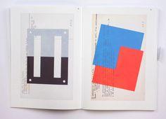 karel-martens-prints-roma-publications
