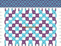 Normal Pattern #9497 added by yonnahali