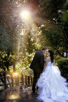 Destination Wedding Tuscany , Italy  #weddingtuscany #tuscany #weddingphtographer #italianweddingphotographer