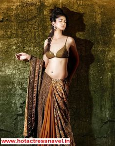 www.hotactressnavel.in - Navel, Cleavage, Thighs, Legs, Sari, Saree, India, Indian, Desi, Hot, Sexy, Belly Button, Telugu, Tamil, Malayalam, Hindi, Kannada, Movies, Actress, Bollywood, Tollywood, Hip, Waist, Reha Navel Saree