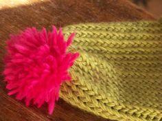 Toddler Hat and Scarf Set All Natural Peruvian Wool by jamiesierraknits, $27.00