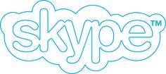 Skype Hola, buenos dñias