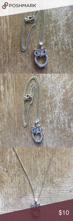 Necklace Sterling silver solid 925🌺 Necklace Sterling silver solid 925🌺 Jewelry Necklaces