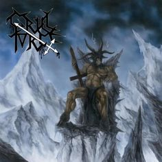 Side A- Satanic 1.Witches Curse04:06   2.Satanic Might04:11   3.Forces of Hades 02:18   4.Leather and Metal 2:47   5.Necromansy (Bathory cover)03:34   Side B- Might 6.Deathstrike03:25  7.Victim of Hellfire05:01   8.Queen of Heresy03:36   9.March for the Pentagram 04:28    33:26