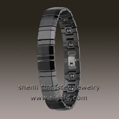 Tungsten Bracelet wholesale with high quality and competitive price