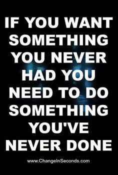 Weight Loss Motivation - Weightloss Meme - - Find more awesome content on website www.changeinsecon The post Weight Loss Motivation appeared first on Gag Dad. Weight Loss Goals, Best Weight Loss, Lose Weight, Weight Loss Humor, Water Weight, Fitness Motivation, Weight Loss Motivation, Fitness Quotes, Motivational Quotes For Weight Loss Diet Motivation