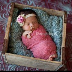 Jdvintageprops.com  Wraps for babies