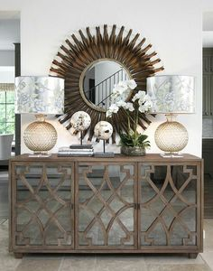 Check this, you can find inspiring Photos Best Entry table ideas. of entry table Decor and Mirror ideas as for Modern, Small, Round, Wedding and Christmas. Foyer Decorating, Decorating Ideas, Transitional Decor, Contemporary Decor, Contemporary Apartment, Contemporary Wallpaper, Contemporary Building, Kitchen Contemporary, Contemporary Architecture