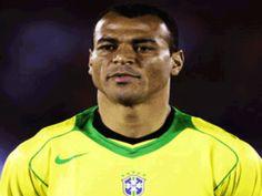 Greatest South American Footballers  Cafu