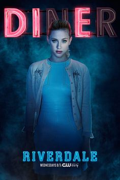 89 Best Riverdale Images Betty Cooper Style Betty Cooper