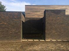 Vande Moortel Facing brick linea 6012