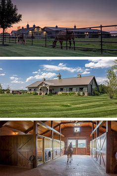 Save on country hobby shops, garages, horse barns and more. Our Building Value Days are your chance to finally build your Morton. Sale on now until February 28th.