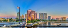 http://captainkimo.com/west-palm-beach-panorama-city-skyline-royal-park-bridge/