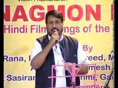 Dekh Tere Sansar Ki Haalat Kya Hogayi Bhagvaan