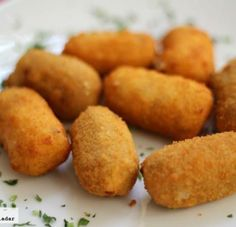 Kitchen Recipes, Cooking Recipes, Spanish Dishes, Tasty, Yummy Food, Cuban Recipes, Food Decoration, Snacks, Love Food