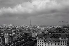 Trip to Paris!! June 2014