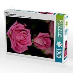 Ein Motiv aus dem Kalender Zauberhafte Rosen 1000 Teile P... https://www.amazon.de/dp/B01LNQWKPC/ref=cm_sw_r_pi_dp_x_bZP3xbPPKYRC9