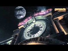 Batman: Arkham Origins-Trailer zeigt erste Gameplay-Szenen