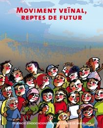 """Acerca del """"presidencialismo"""" en los movimientos sociales - Izquierda Anticapitalista"""