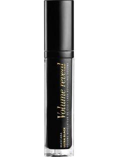 Máscara de Pestañas color negro Color Negra, Eyeliner, Coffee Maker, Kitchen Appliances, Lipstick, Beauty, Fashion Guide, Black, Colors
