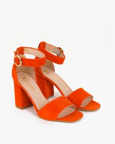 SANDAŁY 024 -8407-1338 Spring Is Coming, Shoes, Fashion, Moda, Zapatos, Shoes Outlet, Fashion Styles, Shoe, Footwear