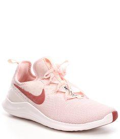 Dawnrazor.co.uk • View topic Scarpe de Nike Huarache