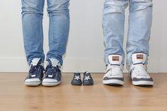 Zwangerschapsfotografie, zwanger, pregnant